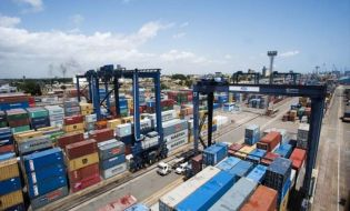The Single Customs Territory and it`s rollout to ease trade in the region.